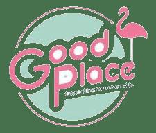 In-Spir est présent à Good Place Coworking