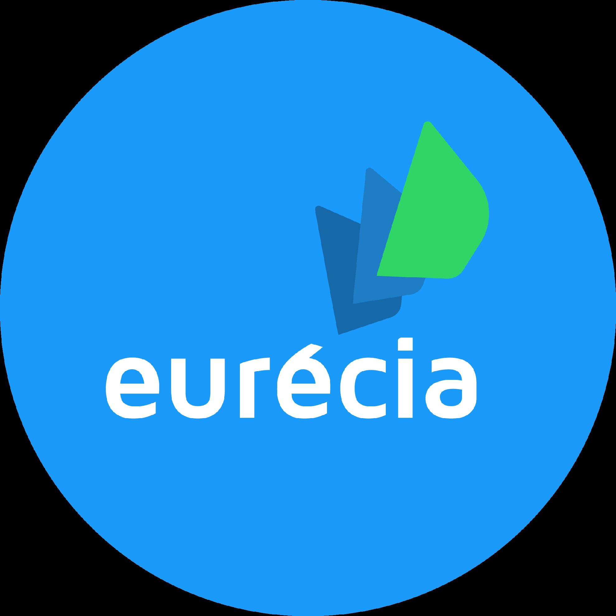 Eurecia a testé In-Spir pour parfumer ses locaux
