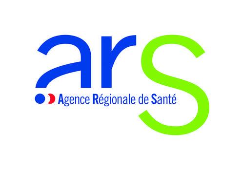 Agence régionale de Santé In-Spir