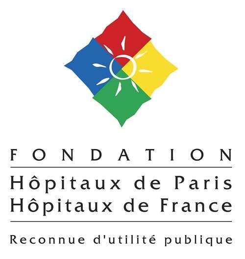Fondation des Hôpitaux de France et de Paris