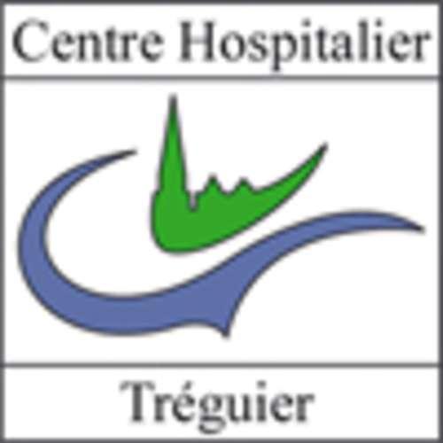 Centre Hospitalier de Tréguier