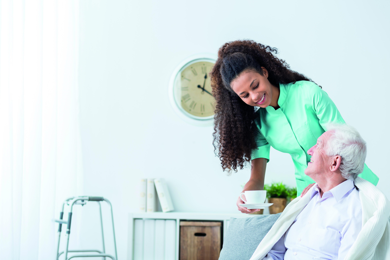 Améliorer la QVT de vos soignants grâce à In-Spir