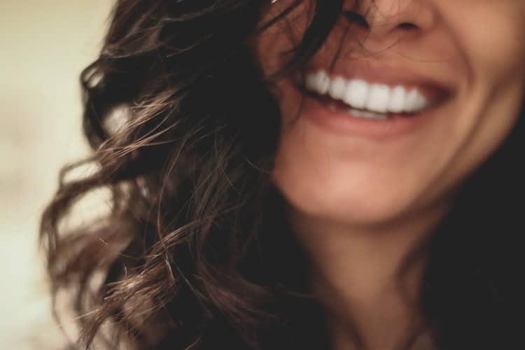 Diffuseur de parfum 100% naturel dentiste