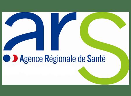 Agence Régionale de la santé
