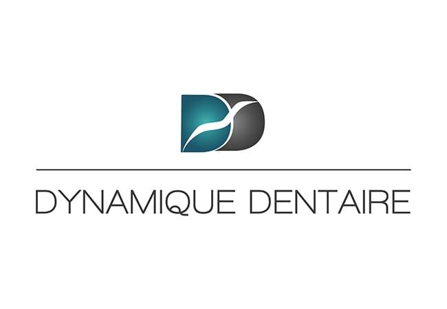 In-Spir partenaire de Dynamique Dentaire