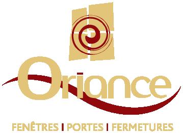Logo Oriance In-Spir