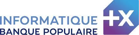 Banque Populaire et In-Spir