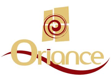 logo Oriance